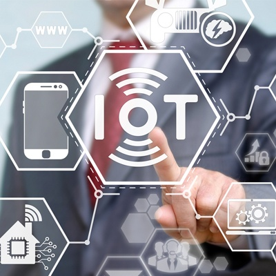 Connected_Solutions_IoT